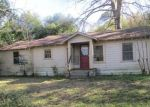 Bank Foreclosure for sale in San Augustine 75972 STATE HIGHWAY 147 N - Property ID: 4460443401