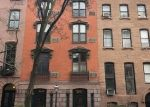 Casa en Remate en New York 10011 W 22ND ST - Identificador: 4460489836