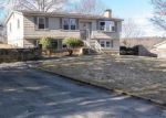 Casa en Remate en Johnston 02919 S BENNETT DR - Identificador: 4460621210