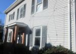 Casa en Remate en East Providence 02914 TANGENT ST - Identificador: 4460623409