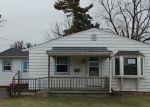 Casa en Remate en Kenton 43326 GILBERT ST - Identificador: 4460745156