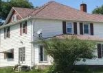 Bank Foreclosure for sale in Fairdale 58229 HIGHWAY 17 - Property ID: 4460781518