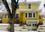 Bank Foreclosure for sale in Bismarck 58501 N 12TH ST - Property ID: 4460786783