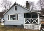 Bank Foreclosure for sale in Penn Yan 14527 STATE ROUTE 54A - Property ID: 4460813940