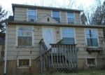 Bank Foreclosure for sale in Beacon Falls 06403 BEACON VALLEY RD - Property ID: 4460869555