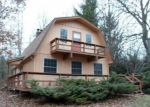Bank Foreclosure for sale in Stanwood 49346 HIGHLAND TRL - Property ID: 4461184453