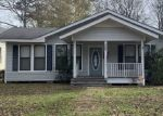 Bank Foreclosure for sale in Rayville 71269 MULBERRY ST - Property ID: 4461230444