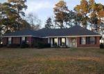 Casa en Remate en Farmerville 71241 WILDWOOD ACRES DR - Identificador: 4461251463