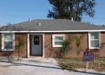 Bank Foreclosure for sale in Kenner 70065 W LOUISIANA STATE DR - Property ID: 4461258924