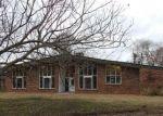 Casa en Remate en Coushatta 71019 TWITCHELL ST - Identificador: 4461262411