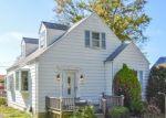 Casa en Remate en Hellertown 18055 CEDAR RD - Identificador: 4461412642