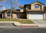 Bank Foreclosure for sale in Santa Maria 93454 ADELYNE LN - Property ID: 4461616292