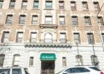 Bank Foreclosure for sale in New York 10033 W 179TH ST - Property ID: 4461639511