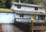 Casa en Remate en Ketchikan 99901 SCHOENBAR RD - Identificador: 4461721859