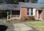 Casa en Remate en Selma 36701 CEDAR DR - Identificador: 4461728872