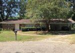 Casa en Remate en Selma 36701 WILLOW CIR - Identificador: 4461735424