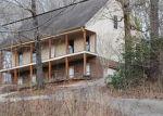 Casa en Remate en Florence 35633 COUNTY ROAD 7 - Identificador: 4461737621