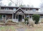Bank Foreclosure for sale in Fort Payne 35967 DESOTO PKWY NE - Property ID: 4461738492