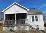 Bank Foreclosure for sale in Hopedale 43976 E MAIN ST - Property ID: 4461760841
