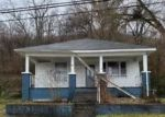Bank Foreclosure for sale in Maysville 41056 E 4TH ST - Property ID: 4461775728