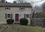 Casa en Remate en Westport 06880 NORTH AVE - Identificador: 4461860698