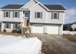 Bank Foreclosure for sale in Swanton 05488 FONDA CT - Property ID: 4461986830