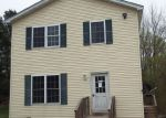 Bank Foreclosure for sale in Swanton 05488 N RIVER ST - Property ID: 4461993843
