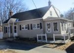 Bank Foreclosure for sale in Lunenburg 01462 WHITE ST - Property ID: 4462102900