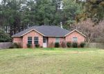Bank Foreclosure for sale in Daingerfield 75638 COUNTY ROAD 1123 - Property ID: 4462169455