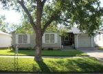 Bank Foreclosure for sale in Ballinger 76821 HAMILTON AVE - Property ID: 4462181728