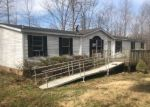Bank Foreclosure for sale in Louisa 23093 MOON SHADOW LN - Property ID: 4462262306
