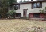 Casa en Remate en North Haven 06473 MIDDLETOWN AVE - Identificador: 4462350335