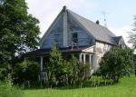 Bank Foreclosure for sale in East Burke 05832 LOCUST RIDGE RD - Property ID: 4462380117