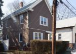 Bank Foreclosure for sale in Pawtucket 02860 CARVER ST - Property ID: 4462383179