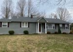 Bank Foreclosure for sale in North Branford 06471 ANN ST - Property ID: 4462387576