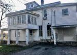 Casa en Remate en Princeton 42445 E MARKET ST - Identificador: 4462434880