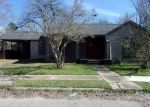 Bank Foreclosure for sale in Cooper 75432 SE 7TH ST - Property ID: 4462485680