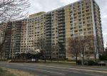 Casa en Remate en Alexandria 22312 N BEAUREGARD ST - Identificador: 4462545235