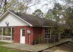 Bank Foreclosure for sale in Huntsville 77340 SWEARINGEN RD - Property ID: 4462582920