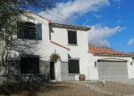 Casa en Remate en Sahuarita 85629 S CAMINO RIO PUERCO - Identificador: 4462629778