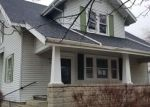 Bank Foreclosure for sale in Van Wert 45891 N JEFFERSON ST - Property ID: 4462695467
