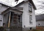 Bank Foreclosure for sale in Mount Gilead 43338 S RICH ST - Property ID: 4462698983