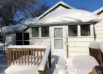 Bank Foreclosure for sale in Portland 58274 PARKE AVE - Property ID: 4462718683