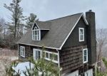 Bank Foreclosure for sale in Blowing Rock 28605 R C COOK RD - Property ID: 4462723947
