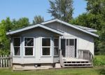 Bank Foreclosure for sale in Kalispell 59901 E EVERGREEN DR - Property ID: 4462763799