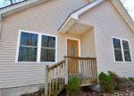 Casa en Remate en Pocono Lake 18347 PAXINOS DR - Identificador: 4462768158