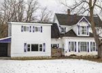 Bank Foreclosure for sale in Central Lake 49622 E STATE ST - Property ID: 4462904824