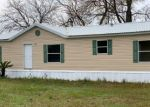 Casa en Remate en Carencro 70520 MARDI GRAS RD - Identificador: 4462951236