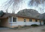 Bank Foreclosure for sale in Onyx 93255 CHUKAR TRL - Property ID: 4462981461
