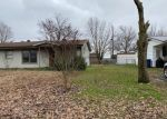 Casa en Remate en Marked Tree 72365 11TH ST - Identificador: 4463168480